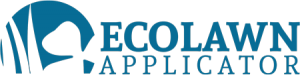 Ecolawn Applicator