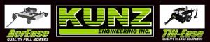 Kunz acrease logo