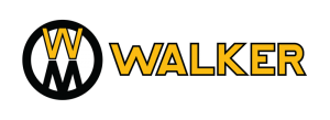 Walker Logo S